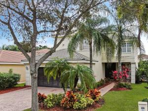 8880 Chestnut Ridge Way, Boynton Beach, FL 33473