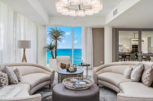 3550 S Ocean Boulevard, 4-C, South Palm Beach, FL 33480