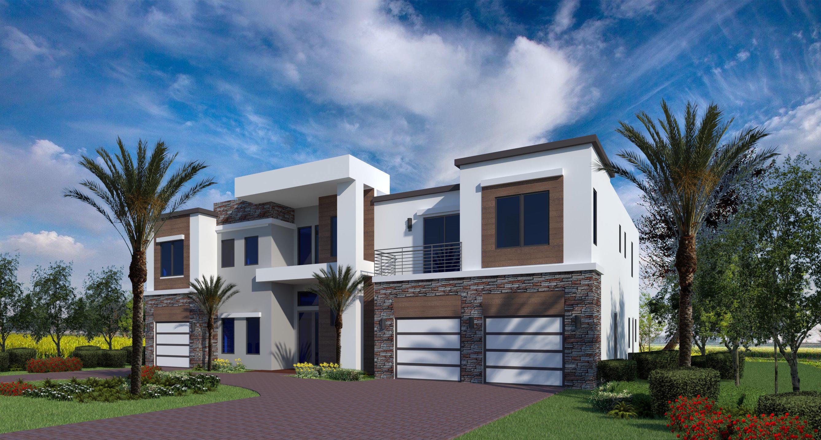 937 Cypress Drive