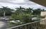 1 Royal Palm Way, 3010, Boca Raton, FL 33432