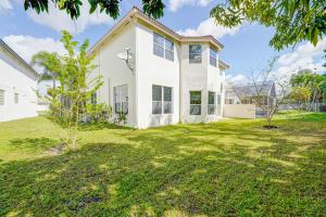 11161 Harbour Springs Circle Boca Raton FL 33428