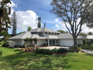 183 Thornton Drive, Palm Beach Gardens, FL 33418