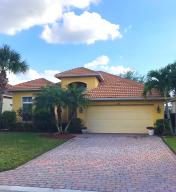 328 NW Stratford Lane, Port Saint Lucie, FL 34983