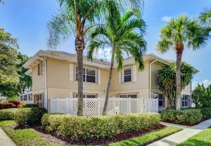 2802 Foxboro Court, Boynton Beach, FL 33436