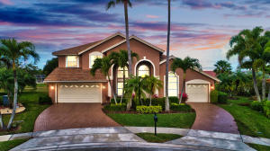 22328 Siesta Key Drive Boca Raton FL 33428