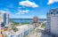 801 S Olive Avenue, 601, West Palm Beach, FL 33401