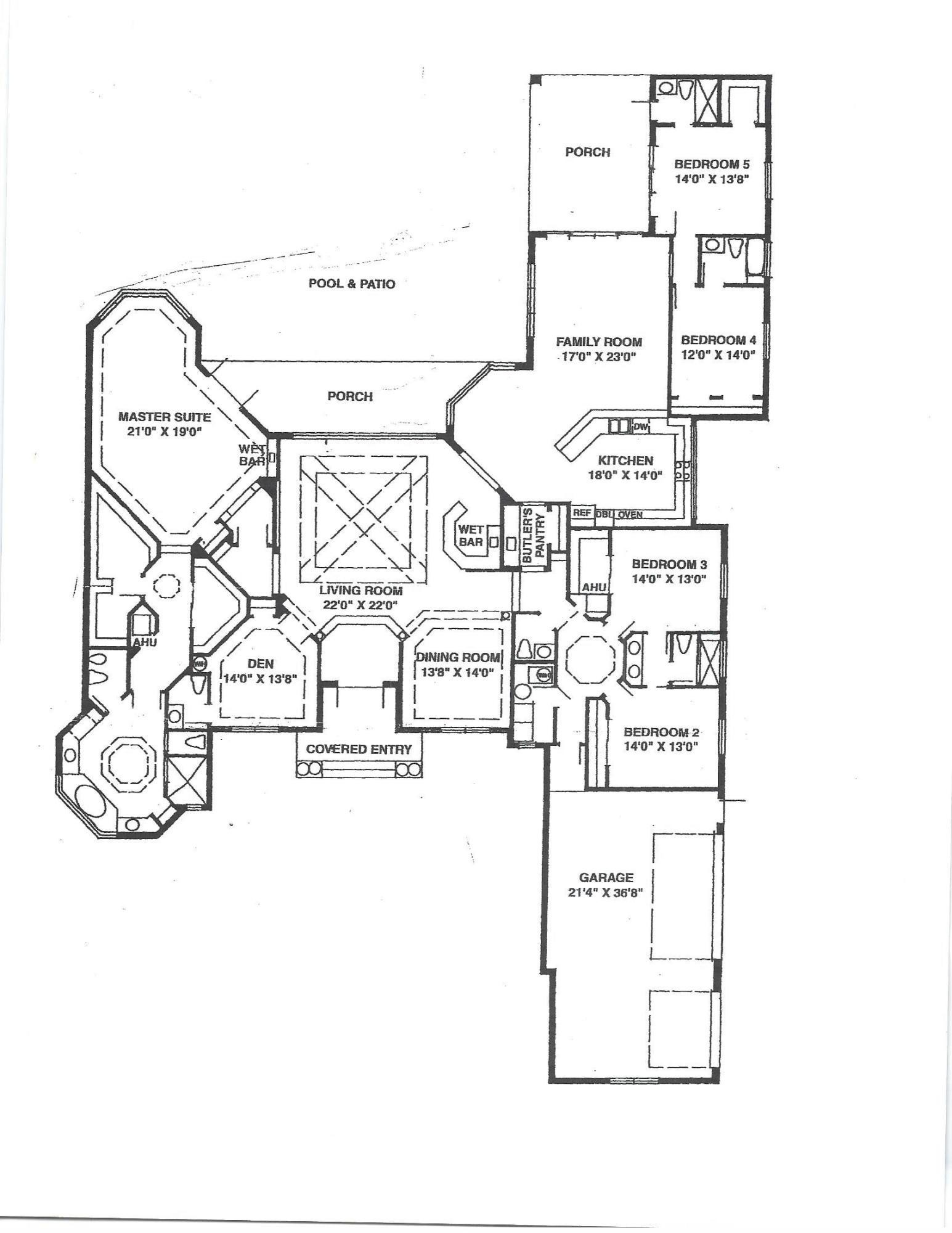 15725 Boeing Court Wellington, FL 33414