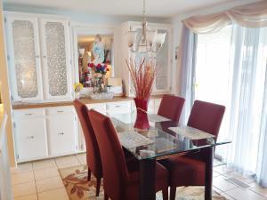 15010 Jamaica Bay East Drive Boynton Beach FL 33436