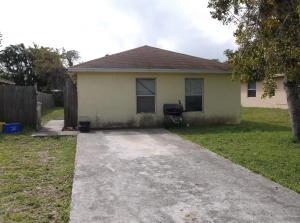 6718 4th Street, Jupiter, FL 33458