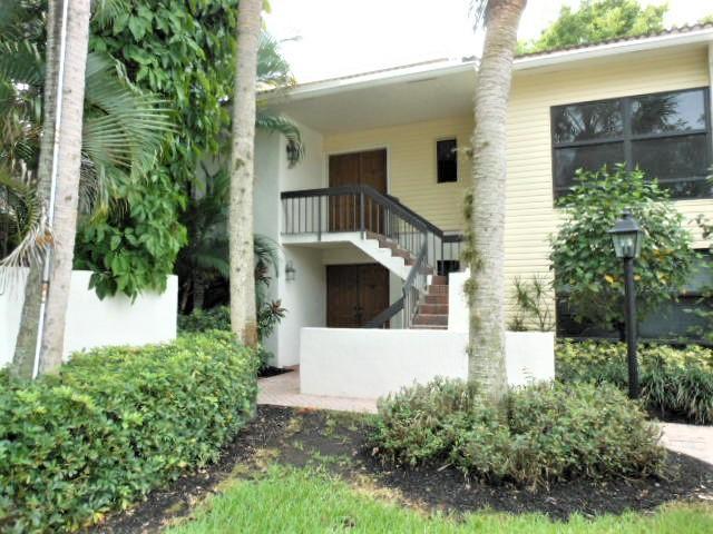 6748 Willow Wood Dr #1301, Boca Raton, FL, 33434