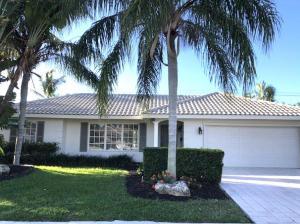 1390 SW 7th Street, Boca Raton, FL 33486