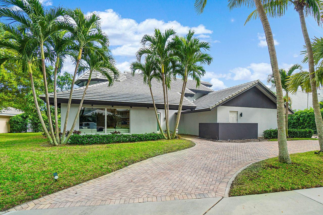 2692 Nw 23rd Way Boca Raton, FL 33431