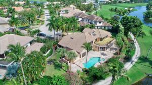 17906 Aberdeen Way Boca Raton FL 33496