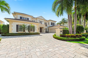 260 W Key Palm Road, Boca Raton, FL 33432