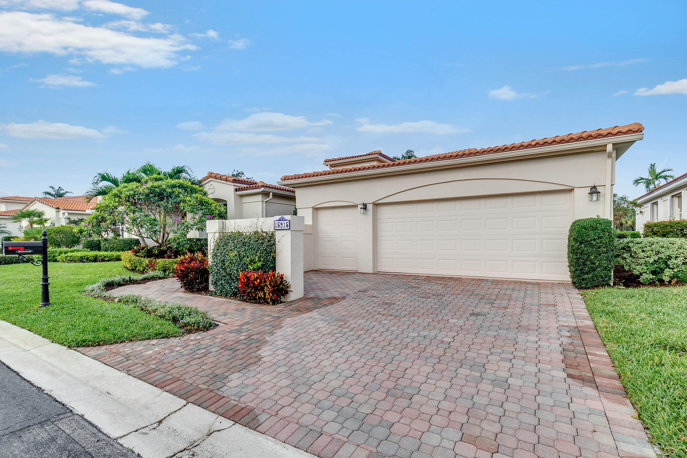 15915 Westerly Terrace  (2)