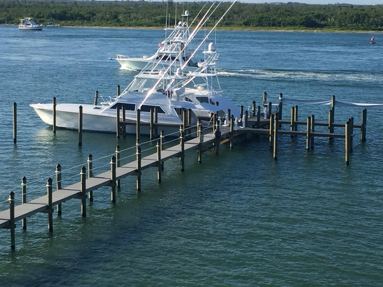 Details for 1480 Seaway Drive 5, Fort Pierce, FL 34949