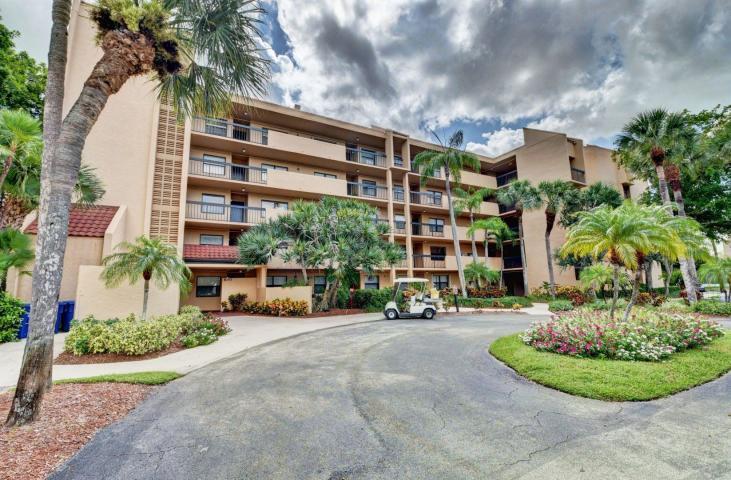 600 Egret Circle,Delray Beach,Florida 33444,2 Bedrooms Bedrooms,2 BathroomsBathrooms,Condo/coop,Egret,RX-10603237