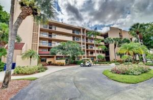 Property for sale at 600 Egret Circle Unit: 7101, Delray Beach,  Florida 33444