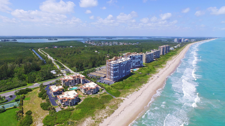 4100 Hwy A1a Hutchinson Island,Florida 34949,2 Bedrooms Bedrooms,2 BathroomsBathrooms,Condo/coop,Hwy A1a,RX-10603250