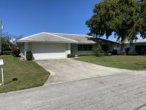1170 Coral Way, Riviera Beach, FL 33404