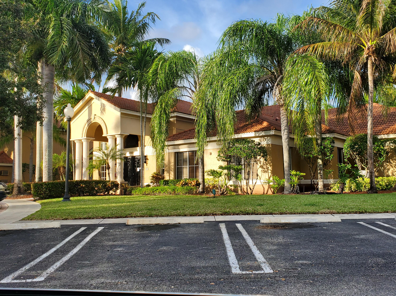4101  San Marino Boulevard 107 For Sale 10603380, FL