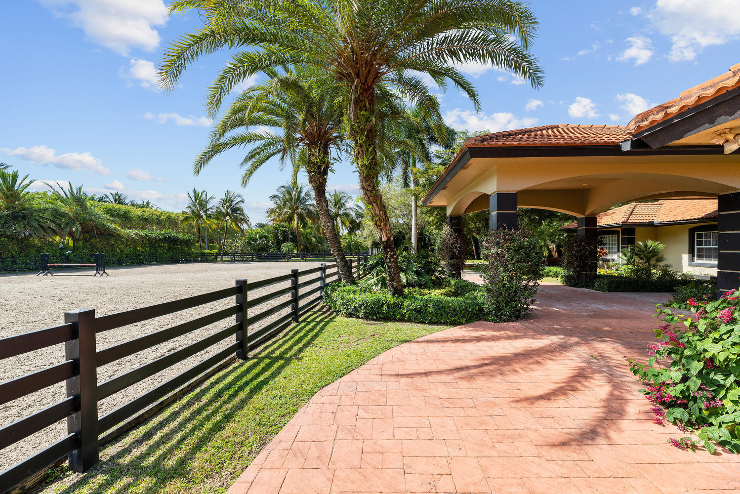 2996, 2984, 2968 Appaloosa Trail, Wellington, Florida 33414, 9 Bedrooms Bedrooms, ,7.4 BathroomsBathrooms,Single Family,For Sale, 2968 Appaloosa,RX-10603445