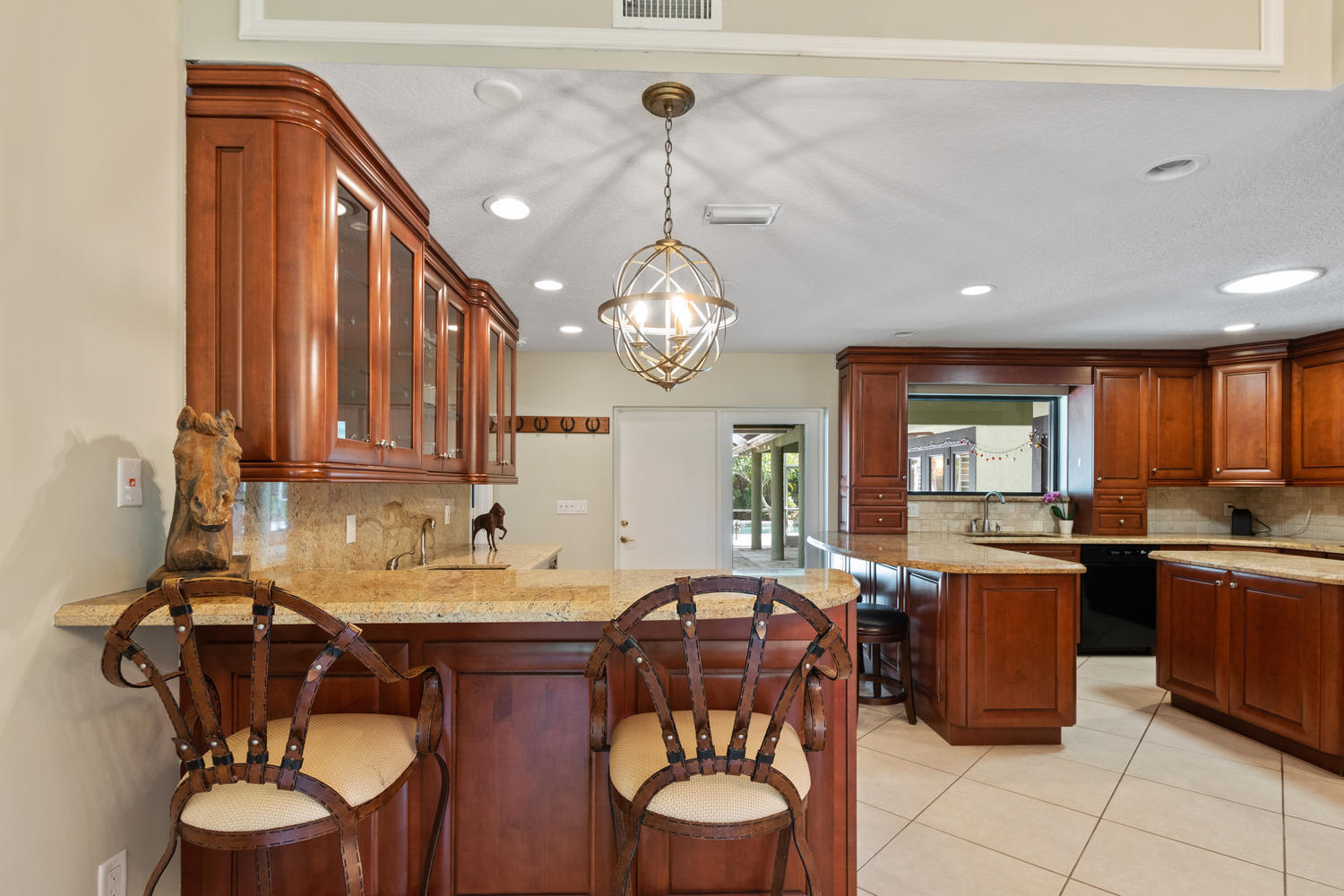 Wellington, Florida 33414, 9 Bedrooms Bedrooms, ,7 BathroomsBathrooms,Residential,For Sale, 2968 Appaloosa,RX-10603445