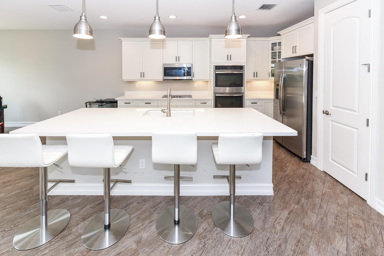 Home for sale in Valletta Boca Highlands Boca Raton Florida