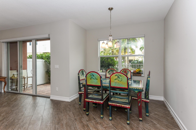 100 NW 69th Circle 123 Boca Raton, FL 33487 photo 12