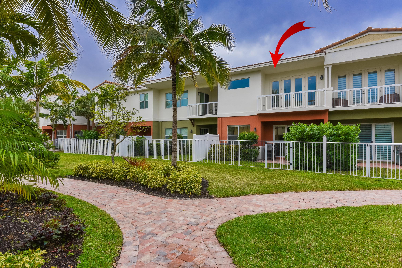 100 NW 69th Circle 123 Boca Raton, FL 33487 photo 27