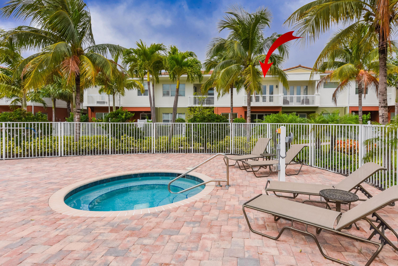 100 NW 69th Circle 123 Boca Raton, FL 33487 photo 34