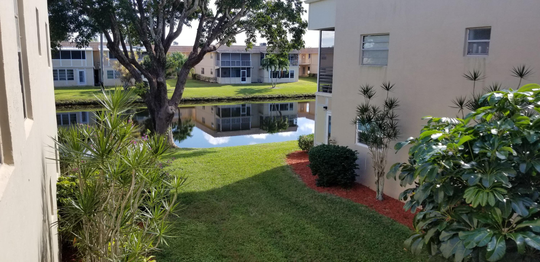 415 Monaco I, Delray Beach, Florida 33446, 1 Bedroom Bedrooms, ,1.1 BathroomsBathrooms,Condo/Coop,For Rent,Monaco I,2,RX-10603461