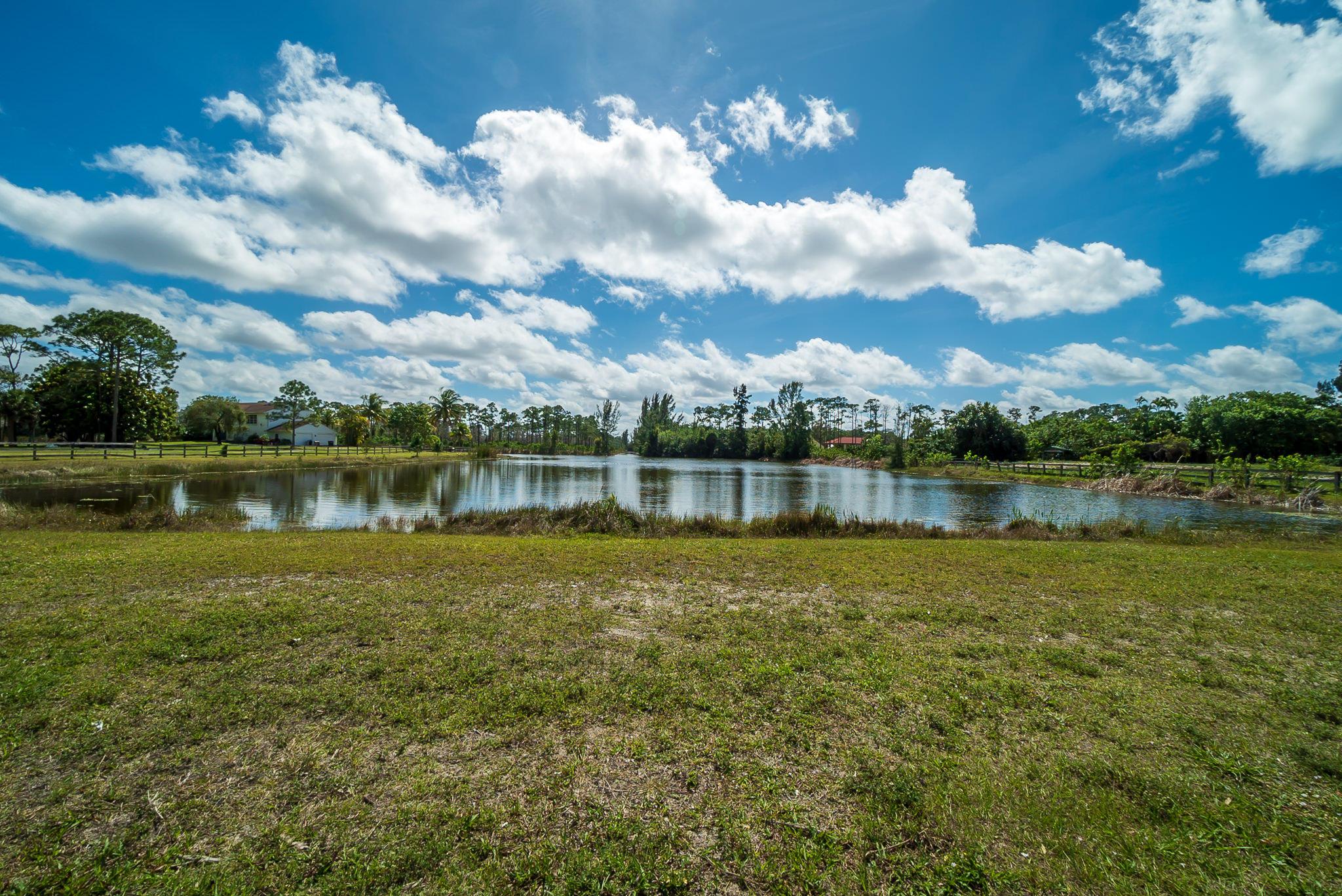 Lake Worth, Florida 33449, ,Land/docks,For Sale,Audubon,RX-10603525