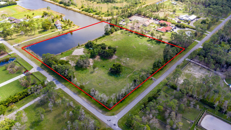 6488 Audubon Trail, Lake Worth, Florida 33449, ,Land,For Sale,HOMELAND,Audubon,RX-10603525