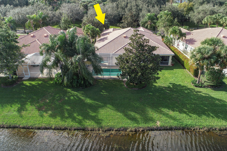 651 Hudson Bay Drive, Palm Beach Gardens, Florida 33410, 2 Bedrooms Bedrooms, ,2 BathroomsBathrooms,Rental,For Rent,Hudson Bay,RX-10603521
