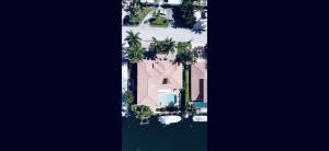 6969 Ne 8th Drive Boca Raton FL 33487