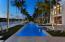 1175-1161 Spanish River Road, Boca Raton, FL 33432