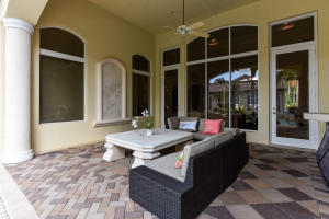 17914 Lake Estates Drive Boca Raton FL 33496
