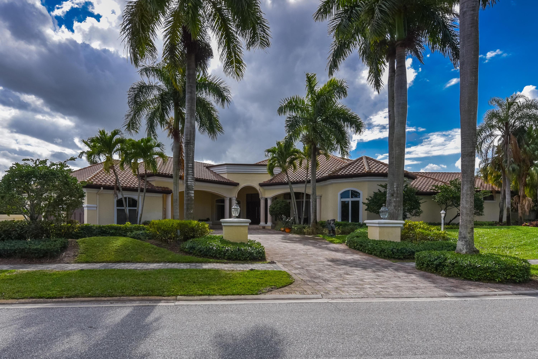 17914 Lake Estates Drive