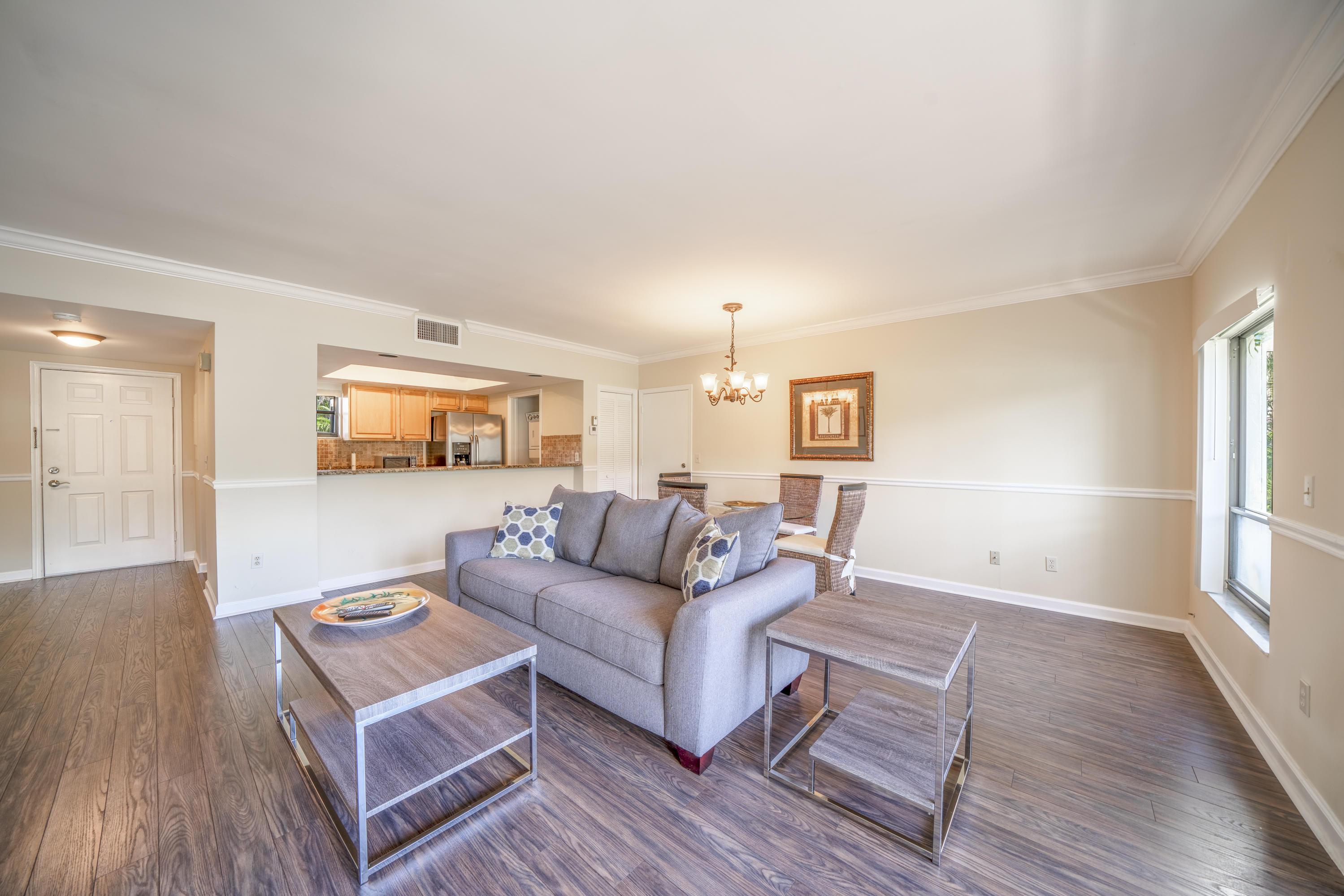 Wellington, Florida 33414, 1 Bedroom Bedrooms, ,1 BathroomBathrooms,Rental,For Rent,Wimbledon,RX-10606756