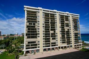 1180 S Ocean Boulevard, 7f, Boca Raton, FL 33432