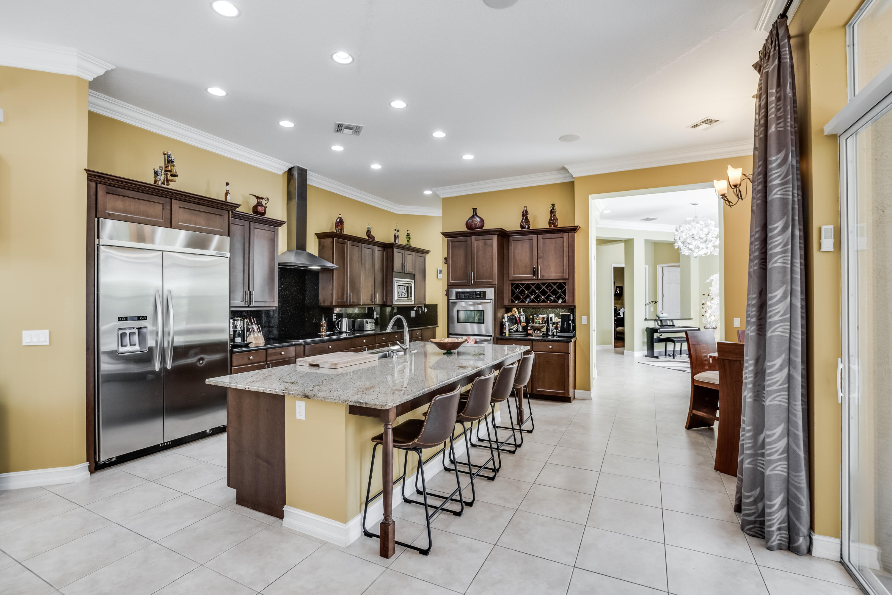 9481 Mcaneeny Court, Wellington, Florida 33414, 5 Bedrooms Bedrooms, ,4.1 BathroomsBathrooms,Single Family,For Sale,Olympia,Mcaneeny,1,RX-10603780