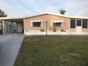 772 Sun Tree Place, Boynton Beach, FL 33436