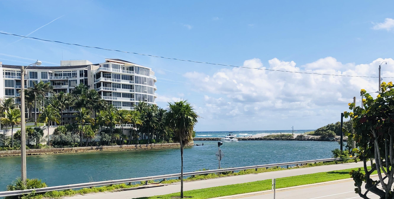 911 S Ocean Boulevard #2-a Boca Raton, FL 33432