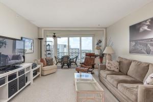 3212 S Ocean Boulevard Highland Beach FL 33487