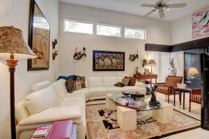 2299 Nw 55th Street Boca Raton FL 33496