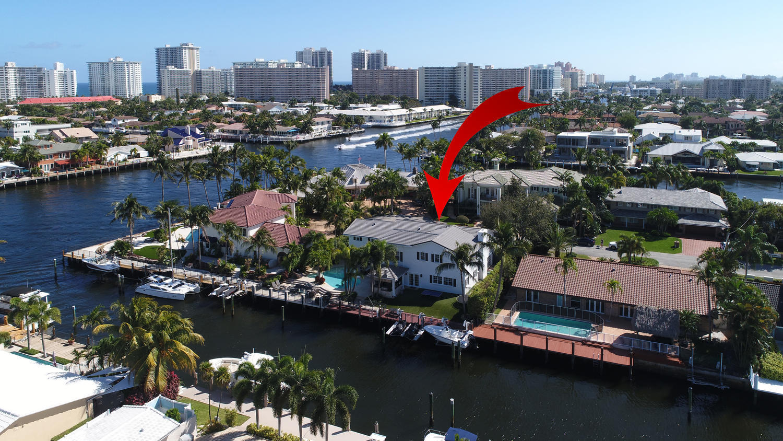 Details for 2841 38 Street Ne, Fort Lauderdale, FL 33308