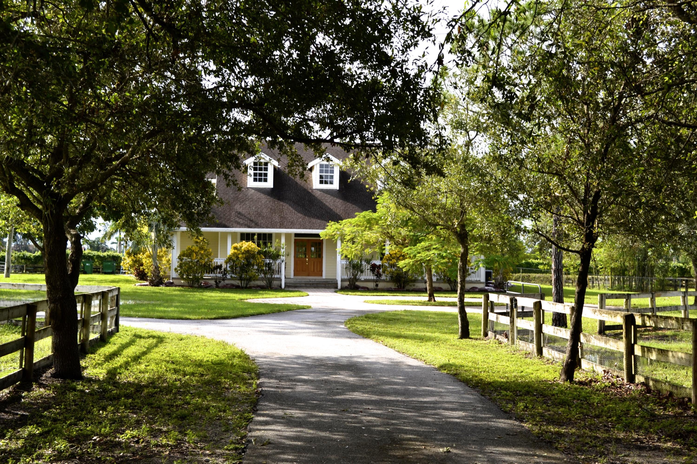 Wellington, Florida 33449, 6 Bedrooms Bedrooms, ,4 BathroomsBathrooms,Rental,For Rent,Indian Mound,RX-10603971