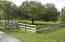 12284 Indian Mound Road, Wellington, FL 33449