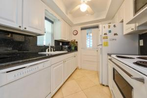 300 Nw 42nd Street Boca Raton FL 33431